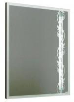 Зеркало «Эстепона LITE» 60