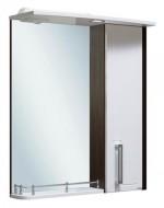 Зеркальный шкаф «Гранада» 60