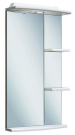 Зеркало «Азов» 40