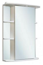 Зеркало «Гиро» 55