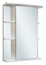 Зеркало «Гиро» 60
