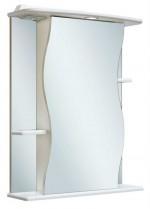 Зеркало «Лилия» 55