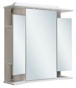 Зеркало «Валенсия» 75